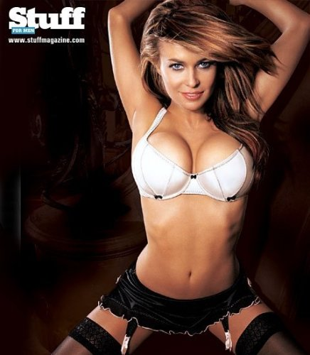 magazine picture porn sexy stuff Porn pictures of a girl and guy having sex pakistani girls pics nude.