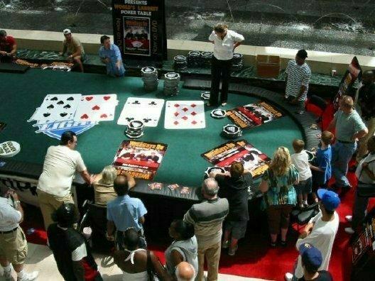 Poker tracker golden palace palace poker club steyr