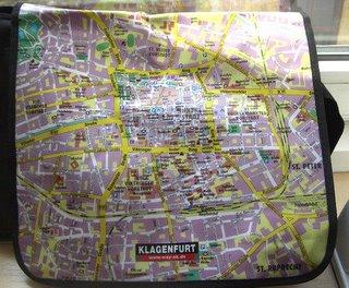 Klagenfurt bag (onemorehandbag)