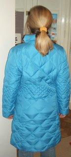 newcoat(onemorehandbag)