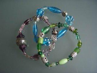 bracelets(onemorehandbag)