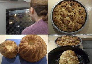 yeast feast (onemorehandbag)