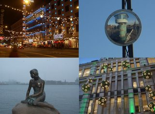 Copenhagen in December (onemorehandbag)