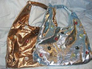 metallica (onemorehandbag)