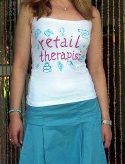 retailtherapist (onemorehandbag)