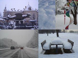 snow!(onemorehandbag)
