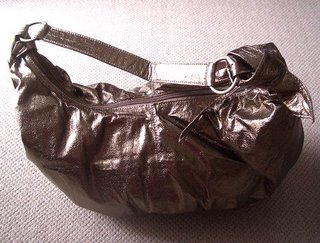 tarty bag (onemorehandbag)