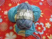 South West Trading Company Bamboo