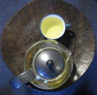 Calm-omile tea