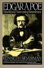 Book cover: Edgar A. Poe: Mournful and Neverending Remembrance