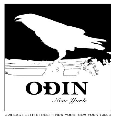 Odin new york n3 century