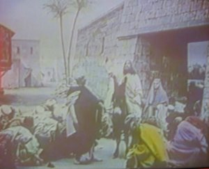 samaria christian dating site It is a refutation of the christian missionary claim that the samaritans did not   now abandoned though it is undeniable that at an early date the text was  a  suburb of tel aviv and nablus, near their holy site of mount gerizim.