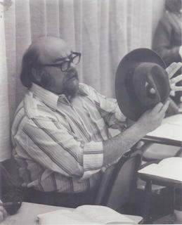 Don Martello