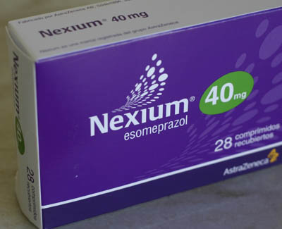 Nexium no prescription