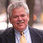 Carbolic Smoke Ball Rick Sebak Assaults Television Critic