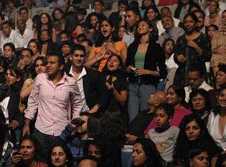 Bollywood Fans 2