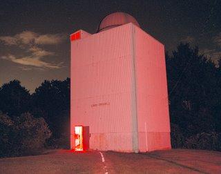 The Rolnick Observatory