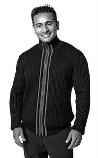Tony Naboa