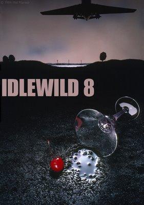 IDLEWILD 8