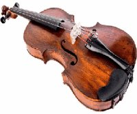 picture of a violin for bugtong-filipinosongsatbp.blogspot.com