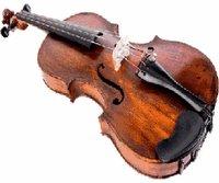 picture of a violin for bugtong-filipinosongsatbp.blogspot.com