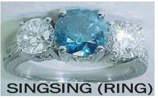 picture of a ring-filipinosongsatbp.blogspot.com