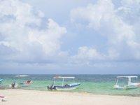 Playa Gran Coral