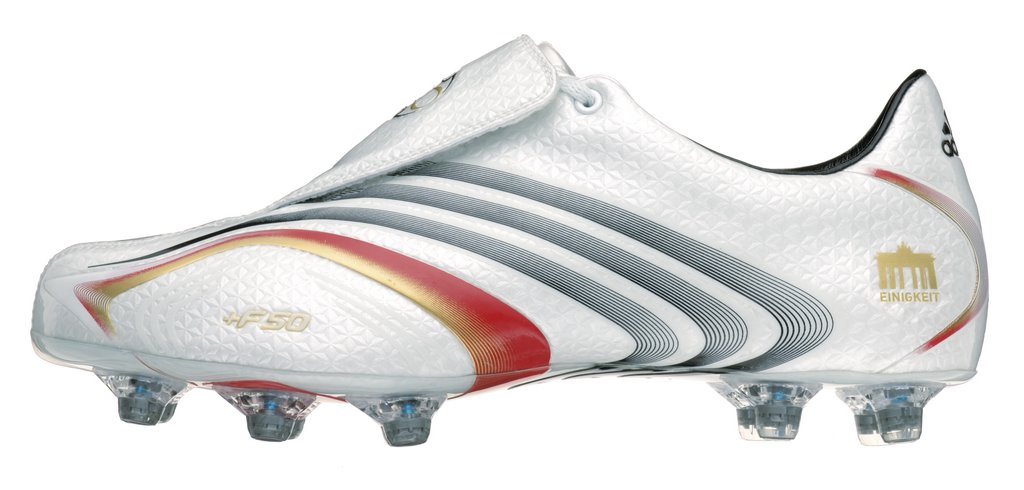 adidas germany f50