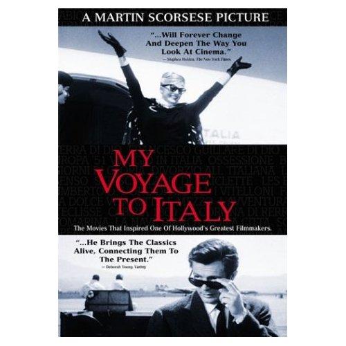 http://photos1.blogger.com/blogger/1901/364/1600/italian.jpg