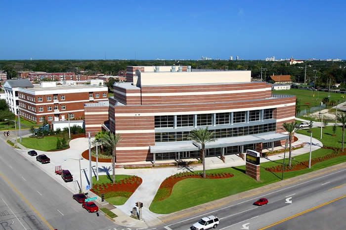 florida state university college application essay Fsu college of medicine md admissions application login application year: 2019 please enter your aamc id and birth date to verify that you are an authorized applicant for the fsu college of medicine.