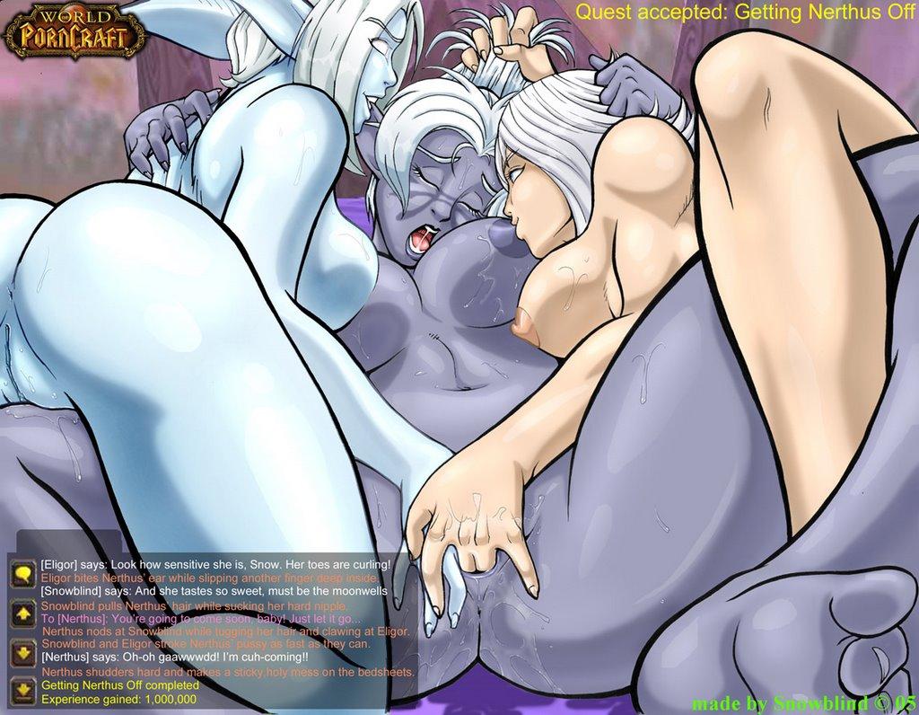 Karina lombard bisexual