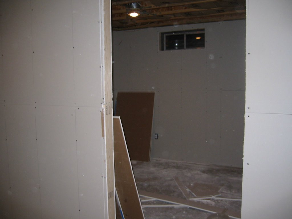 day installation on basement egress windows denver colorado pictures