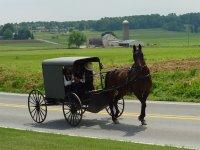Want an Amish Paradise? It'll cost ya.