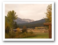 Montana Goodness!