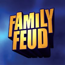 family feud dvd game instructions