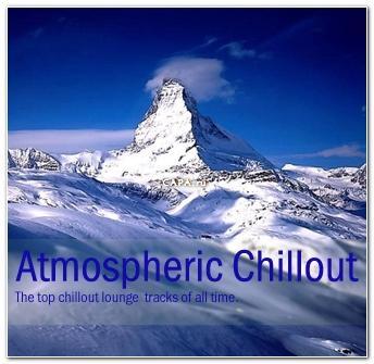 AtmosphericChilloutCDcover.jpg