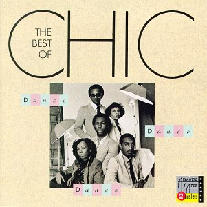 Chic You Are Beautiful