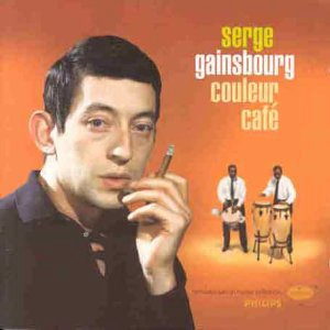 best of both worlds serge gainsbourg et caetera. Black Bedroom Furniture Sets. Home Design Ideas