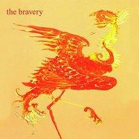 The Bravery Historia y Discografia Bravery%20