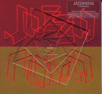 Jazzanova* J-Nova - Hey Baby!