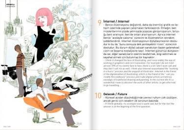 Bak - Görsel Sanatlar Dergisi