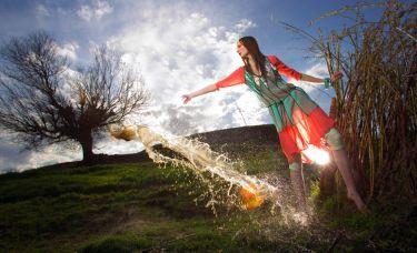 Cosmin Gogu Photography