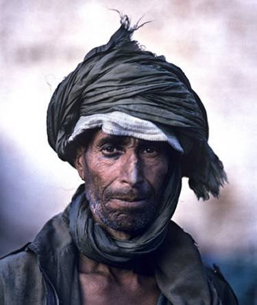 SteveMcCurry.com - by Steve McCurry