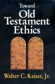 ethical values in the old testament This volume is interested in what the old testament and beyond (dead sea scrolls and targum) has to say about ethical behaviour through its characters.