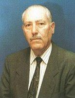 Brigadeiro Otávio Júlio Moreira Lima, ministro da Aeronáutica
