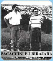 Victorio Pacaccini e Ubirajara F. Rodrigues