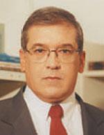 Ubirajara F. Rodrigues