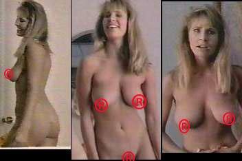 Fetisch BDSM PornoFilme Kostenlos auf FRAUPORNO