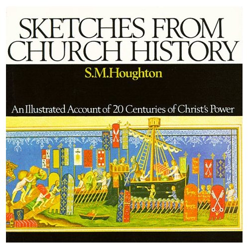 the struggles between the individuals and the church and kingship in the 16th and 17th century 2018-07-21  between 1693 and 1694,  the discontent and revolts of 16th and 17th century france did not approach the conditions that led to 1789  church and society in eighteenth-century france.