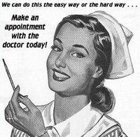 Se il reparto lombare influenza una potenzialità
